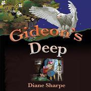 GIDEON'S DEEP by Diane Sharpe