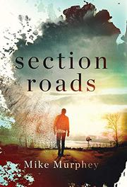 SECTION ROADS by Mike  Murphey