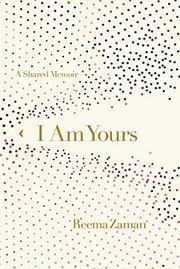 I AM YOURS by Reema Zaman