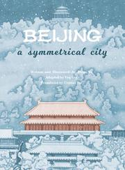 BEIJING by Dawu Yu