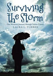 SURVIVING THE STORM by Laura L.  Torres