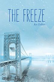THE FREEZE by Ron DeBoer