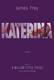 KATERINA by James Frey