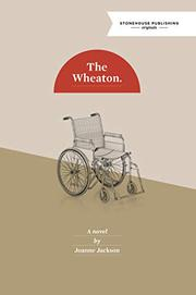 THE WHEATON by Joanne Jackson