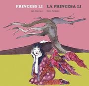 PRINCESS LI / LA PRINCESA LI by Luis Amavisca
