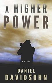 A Higher Power by