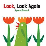 LOOK LOOK by Agnese Baruzzi