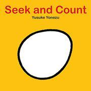 SEEK AND COUNT by Yusuke Yonezu