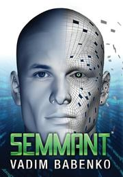 SEMMANT by Vadim Babenko