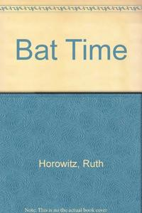 BAT TIME