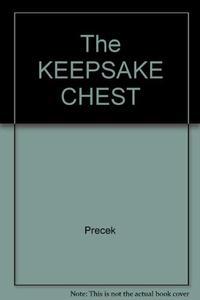 THE KEEPSAKE CHEST