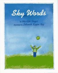 SKY WORDS