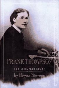 FRANK THOMPSON