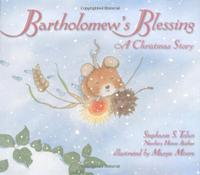BARTHOLOMEW'S BLESSING