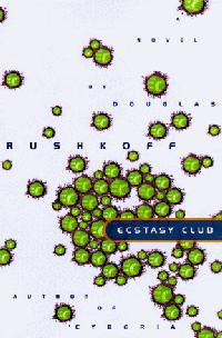ECSTASY CLUB