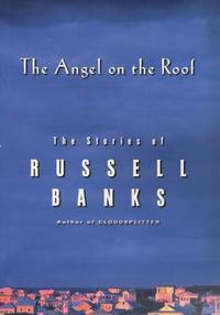 THE ANGEL ON THE ROOF