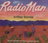 RADIO MAN/DON RADIO