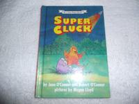 SUPER CLUCK