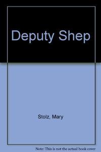 DEPUTY SHEP