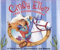 CINDY ELLEN