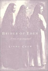 BRIDES OF EDEN