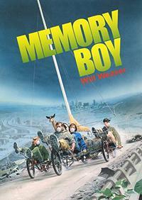 MEMORY BOY