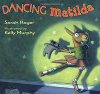 DANCING MATILDA