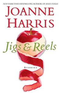 JIGS & REELS