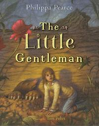 THE LITTLE GENTLEMAN
