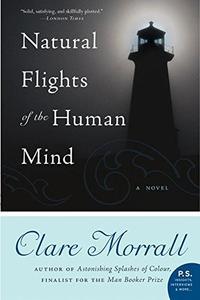 NATURAL FLIGHTS OF THE HUMAN MIND