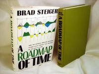 A ROADMAP OF TIME
