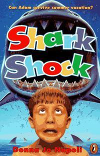 SHARK SHOCK