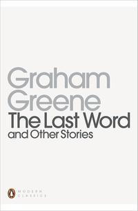 THE LAST WORD And Other Stories