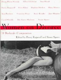 WOMEN ON DIVORCE