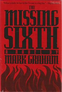 THE MISSING SIXTH