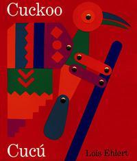 CUCKOO/CUCU