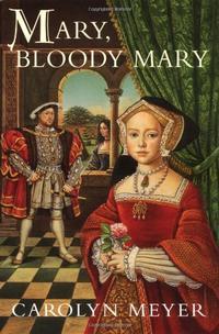 MARY, BLOODY MARY