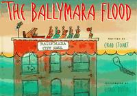THE BALLYMARA FLOOD
