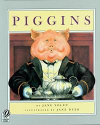 PIGGINS