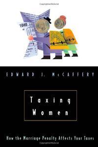 TAXING WOMEN