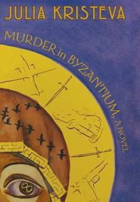 MURDER IN BYZANTIUM