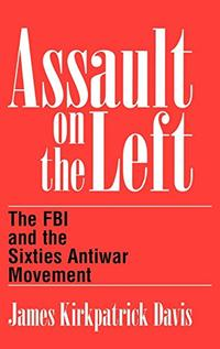 ASSAULT ON THE LEFT