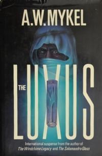 THE LUXUS