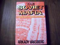 THE SOVIET MAFIA