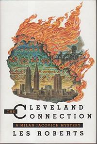 THE CLEVELAND CONNECTION