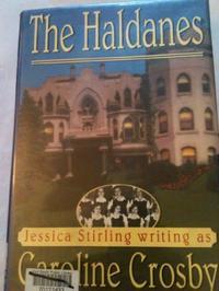 THE HALDANES
