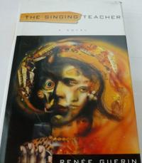 THE SINGING TEACHER