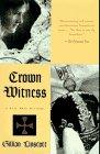 CROWN WITNESS