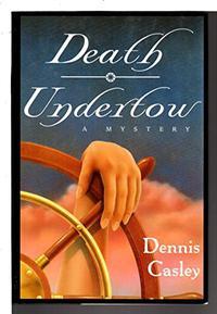 DEATH UNDERTOW