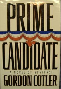 PRIME CANDIDATE